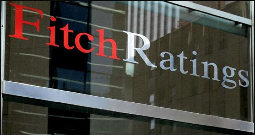 /india-economy-to-contract-more-than-10-per-cent-in-current-fiscal-fitch-rating-prsgnt