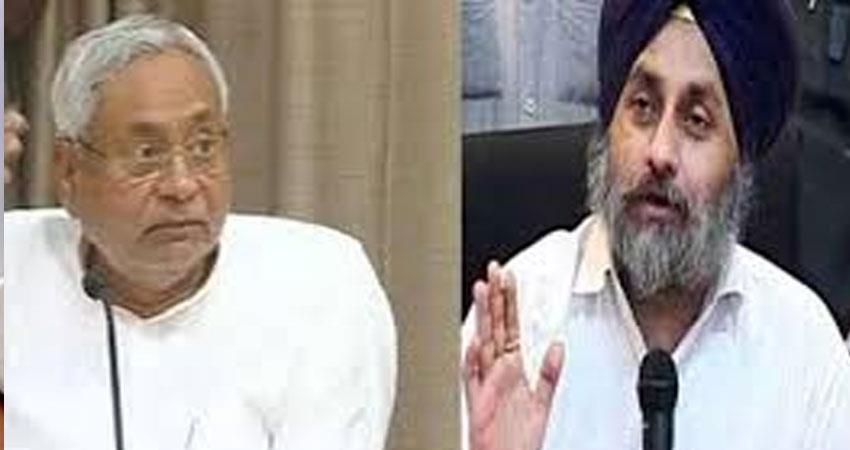 bjp-leadership-persuades-sad-and-jdu-alliance-weakens