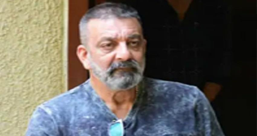 now-sanjay-dutt-is-cancer-free-jsrwnt