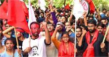 JNU छात्रसंघ चुनाव के नतीजे होंगे घोषित, दिल्ली हाईकोर्ट ने दिया ये आदेश