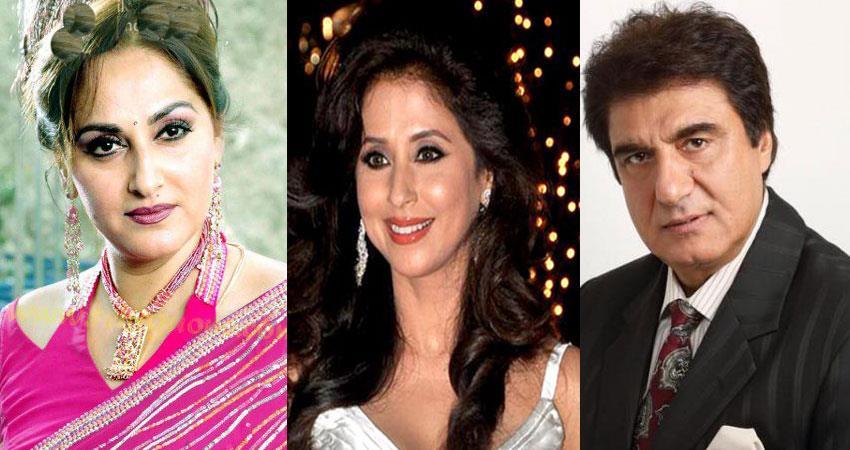 bollywood-actors-who-lost-lok-sabha-elections-results-2019