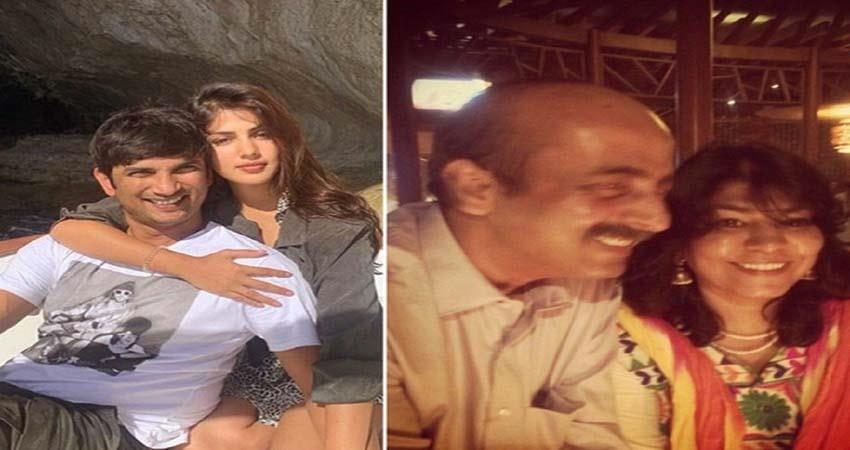 rhea-chakraborty-mother-gets-emotion-on-her-bail-sosnnt