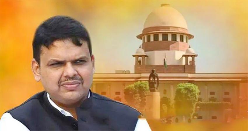 supreme-court-to-hear-devendra-fadnavis-revision-petition-in-open-court
