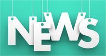 न्यूज चैनल लोगों में खौफ पैदा करने से 'परहेज करें'