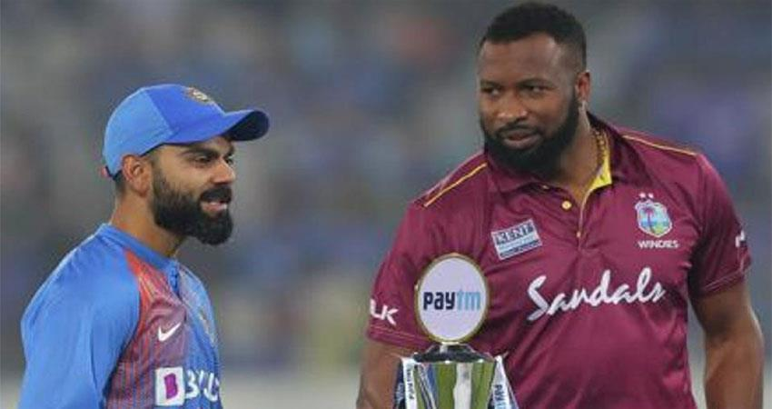 team india will come out in a decisive match by fixing their deficiencies