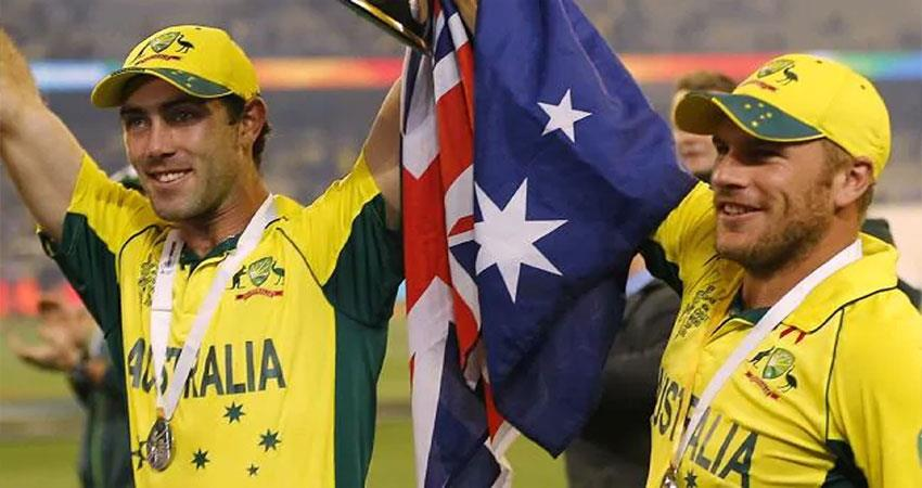 the-australians-want-to-showcase-the-ball-with-the-ball-in-the-world-cup