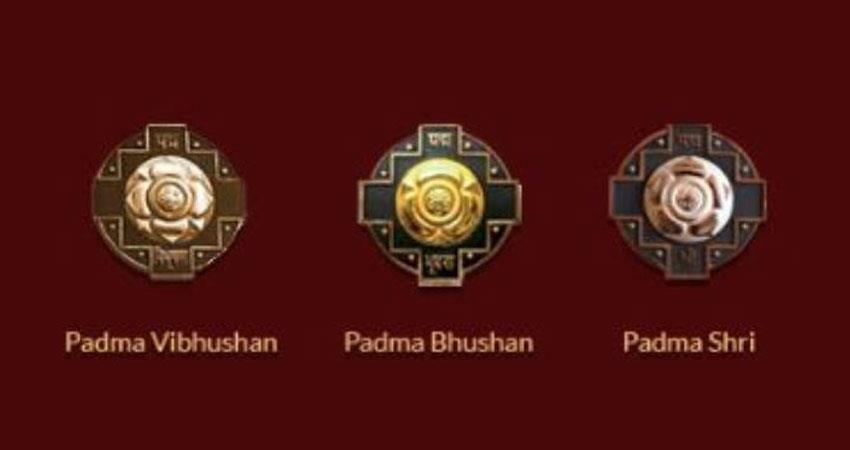 padma-award-for-common-man