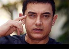 'फर्जी' इंटरव्यू के सभी दावों को खारिज करते हुए आमिर खान ने कहा- मेरे बच्चे हमेशा...