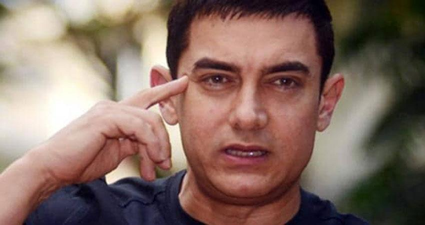 bollywood actor aamir khan dismisses claims of fake interview anjsnt