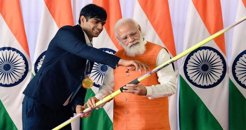 neeraj-s-spear-and-lovlina-s-globs-bid-10-crores