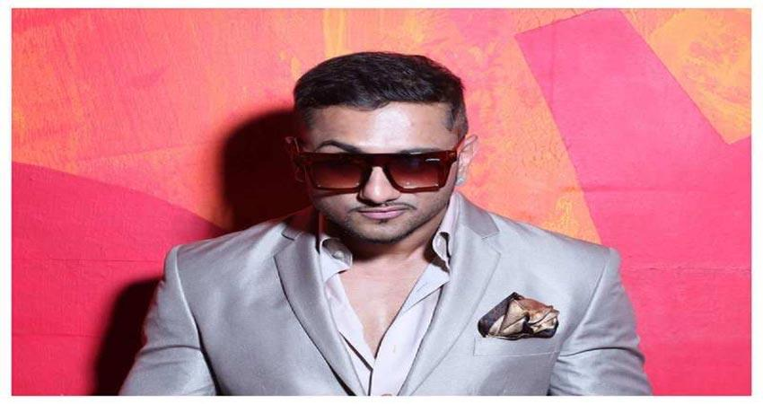 get ready to welcome 2020 while swinging at yo yo honey singh live concert
