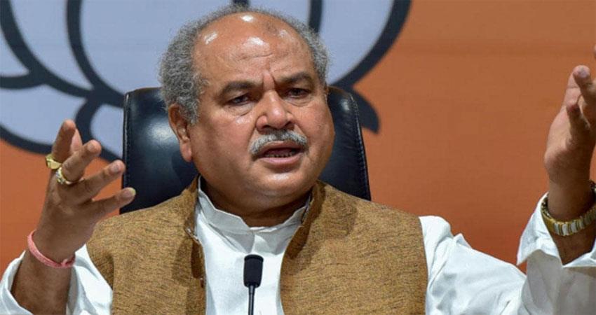 agriculture-minister-tomar-again-urged-farmers-said-talk-out-solve-albsnt