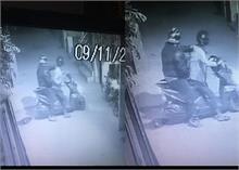 दिल्ली: खजरी खास इलाके में घर पर फायरिंग कर फरार हुए बदमाश, जांच में जुटी पुलिस