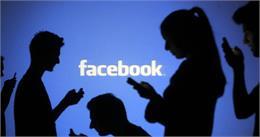 FaceBook ने मानी हार! कहा- आईटी नियमों के प्रावधानों को करेंगे फॉलो