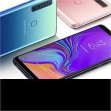 Samsung ने एक बार फिर घटाई Galaxy A9 की कीमत, जानिएं नई Price
