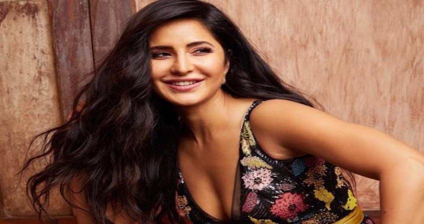 Katrina Kaif and Vijay Sethupathi to be cast in Sriram Raghavan film  sosnnt