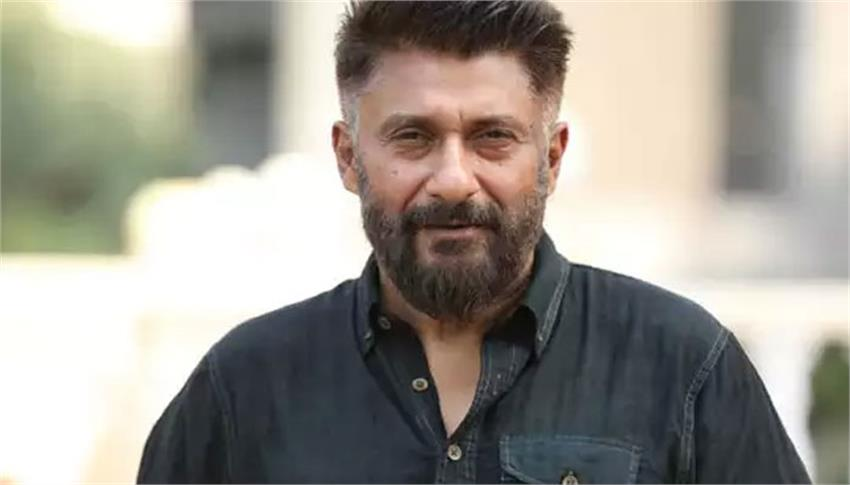 vivek ranjan agitated on the release of fatwa said post written in good faith anjsnt