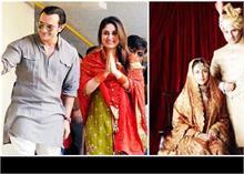 Spl: सैफ से शादी करने के लिए जब करीना ने दे दी थी अपने माता-पिता को धमकी