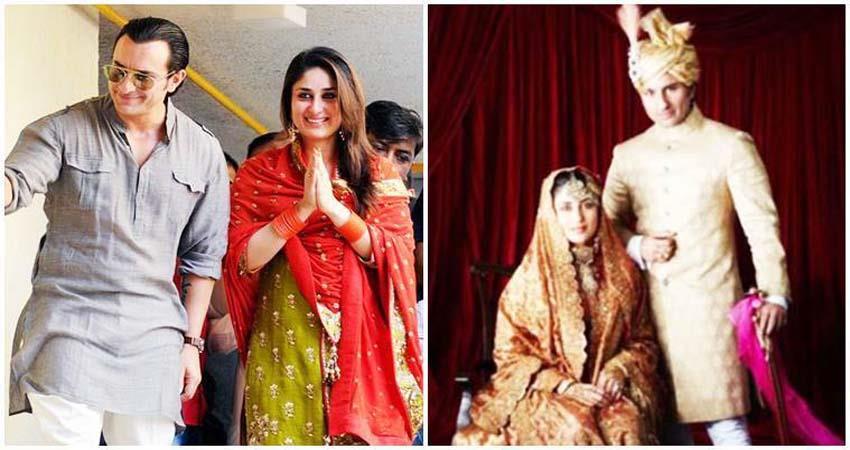 saif-ali-khan-kareena-kapoor-love-story-sosnnt