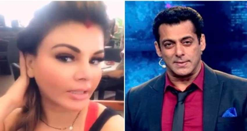 raki-sawant-troll-on-social-media-for-bigg-boss-13
