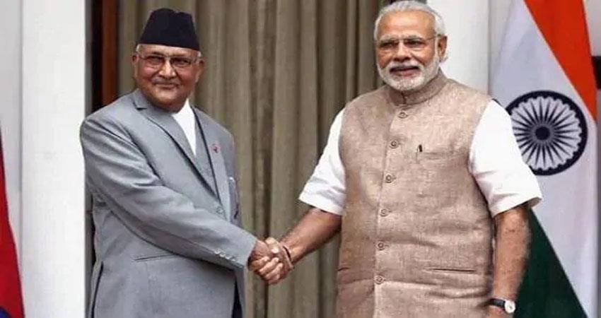 after kalapani nepal claims on nainital and dehradun djsgnt
