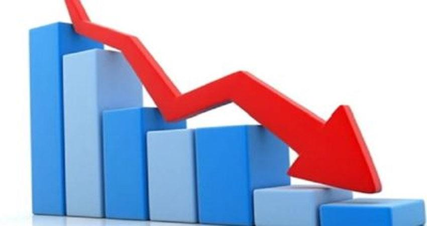 indian economy may decline by 10 5 percent in current financial year djsgnt