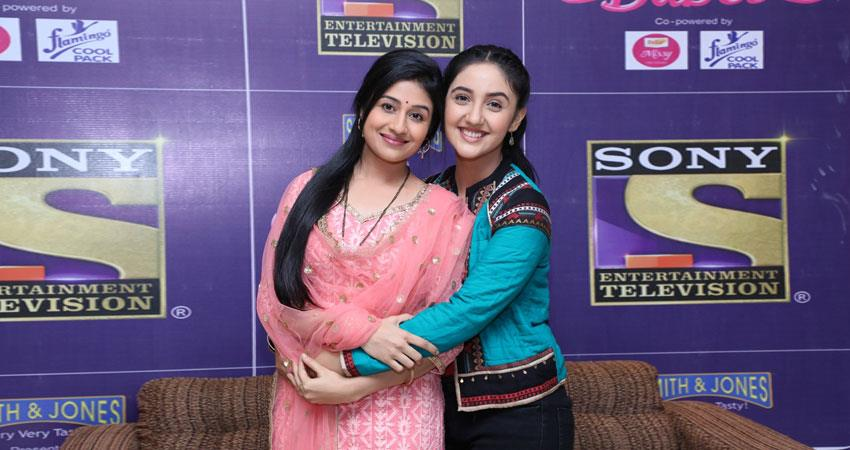 sony-entertainment-television-new-show-patiala-babes