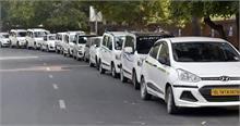 यात्रियों की सुरक्षा को लेकर दिल्ली में जल्द खत्म होगी कैब शेयरिंग की सुविधा!