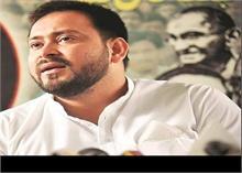 बिहार में महागठबंधन की कमान संभाले तेजस्वी यादव का जन्मदिन आज, क्या जनता देगी जीत का तोहफा?