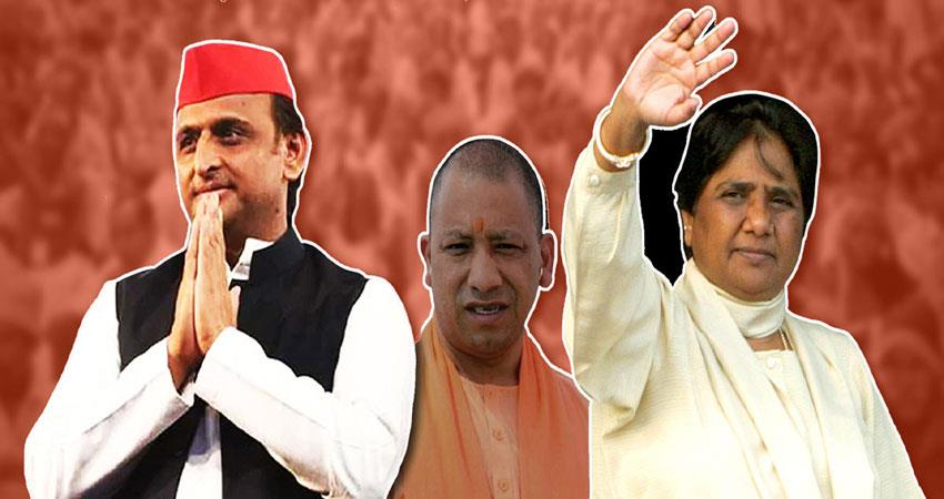 second-phase-voting-on-these-8-seats-of-western-up
