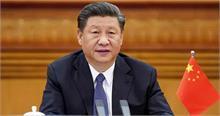 चीनी कूटनीति के सिद्धांत