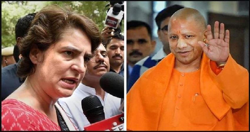 /dr-kafeel-khan-nsa-high-court-decision-priyanka-gandhi-sanjay-singh-political-reactions-prsgnt