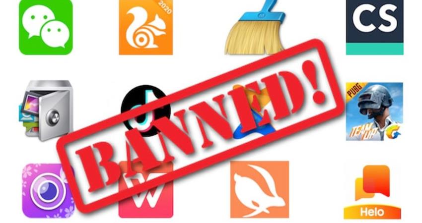 india''''''''''''''''s digital strike on china ban on chinese mobile app this year prshnt