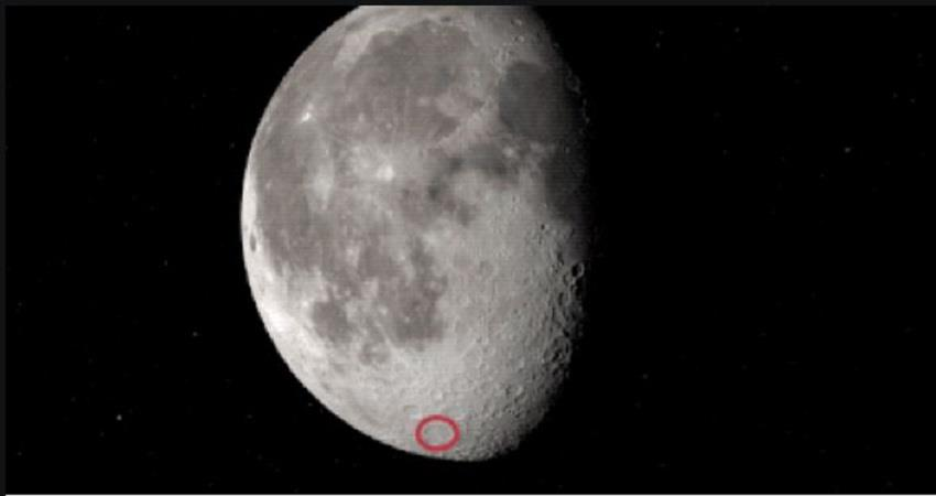 nasa-found-water-on-sunlit-surface-of-moon-could-be-used-as-drinking-water-prsgnt