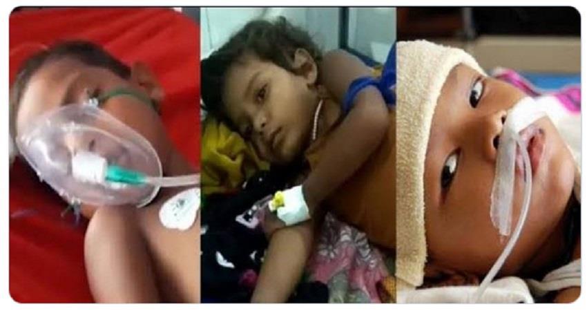 muzaffarpur-bihar-first-death-from-chamki-bukhar-child-died-prsgnt