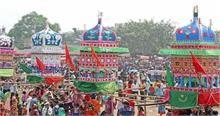 Muharram 2020: इसलामिक धर्म में है पवित्र महीना, जानें कब और क्यों मनाया जाता है मुहर्रम