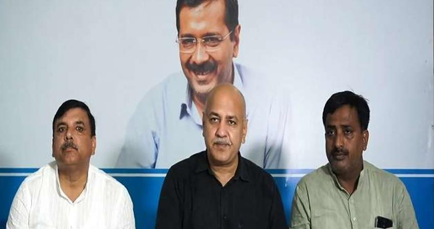 aam aadmi party government if formed in up free 300 units of electricity to every house prshnt