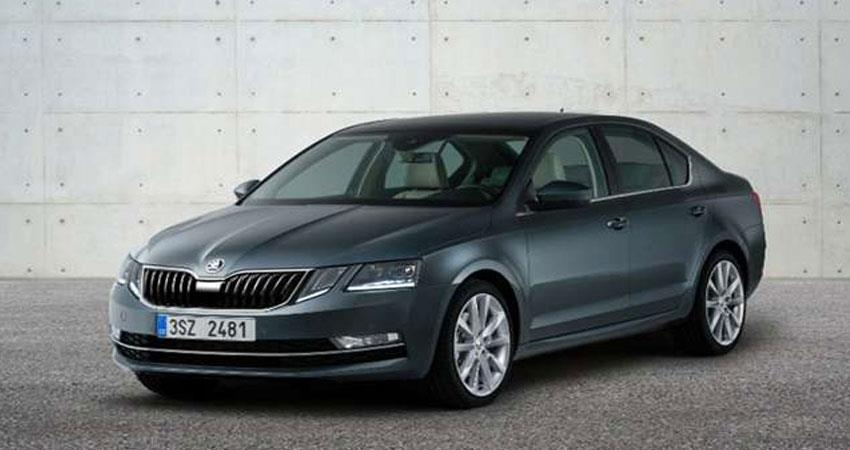 next-generation-skoda-octavia-pictures-leak-see-when-the-car-launch