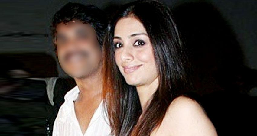 tabu was in relationship with married south actor nagarjun but could not marry aljwnt