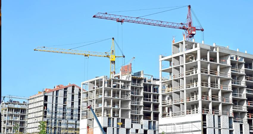 construction-in-upcoming-budget-can-be-boosters-for-housing-development-and-jobs-prshnt