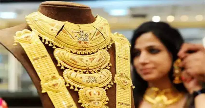 gold-silver-price-rise-in-gold-prices-know-the-price-of-silver-prshnt