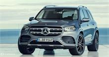 पहले से ज्यादा बड़ी और पावरफुल हुई Mercedes Benz JLS, जानिए कब होगी लॉन्च