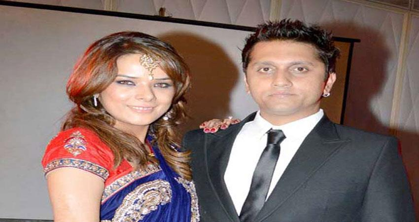 bollywood-actress-udita-goswami-and-mohit-suri-have-become-parents-to-baby-boy