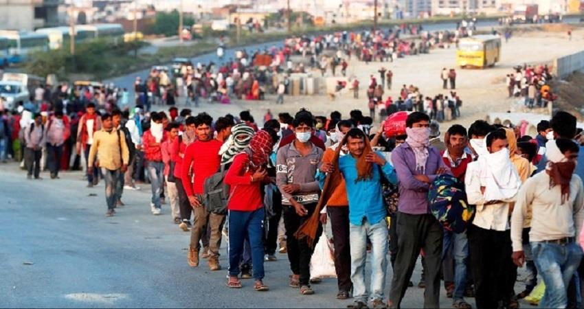 survey-67-percent-of-india-vulnerable-population-lost-jobs-during-lockdown-prsgnt