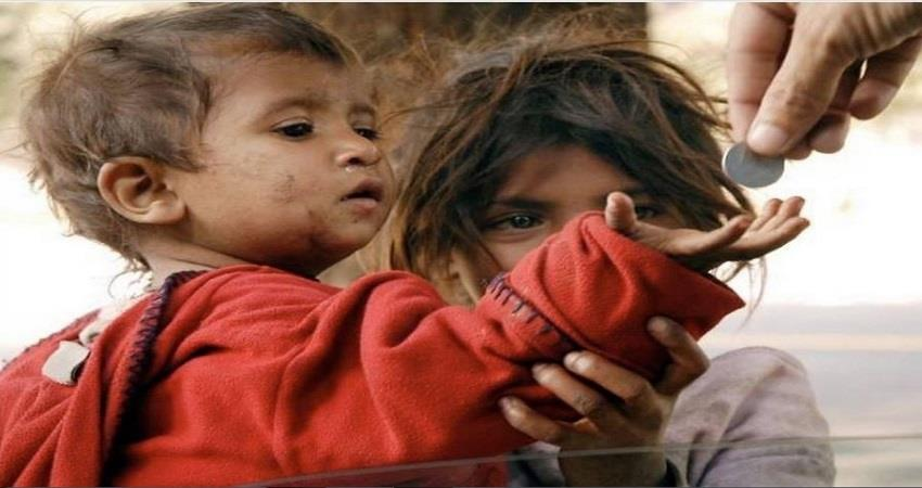 who-is-guilty-of-increasing-poverty-in-the-country-which-schemes-can-be-improved-prsgnt