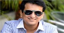B'day Special: दिव्या भारती की मौत के 25 साल बाद भी उन्हें भूले नहीं साजिद खान, किया ये काम