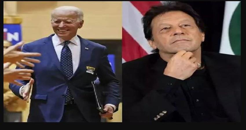 joe-biden-as-us-president-will-make-imran-khan-and-pakistan-happy-prsgnt