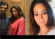 नवाजुद्दीन सिद्दीकी की बढ़ी मुश्किलें, पत्नी ने शिकायत कराई दर्ज, लगाए गंभीर आरोप
