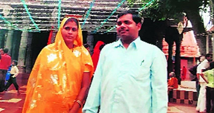 3-yr-search-for-missing-wife-prompts-hc-alarm-a-human-trafficking-probe-in-shirdi-prsgnt