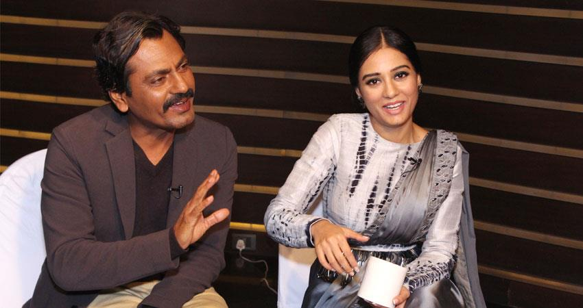 thackeray-starcast-nawazuddin-siddiqui-and-amrita-rao-exclusive-interview